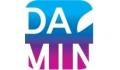 다민한의원 Logo
