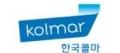한국콜마 Logo