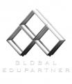 글로벌 에듀파트너 Logo