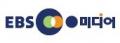 EBS 미디어 Logo