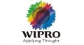 Wipro Ltd. Logo