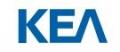 한국전자정보통신산업진흥회 Logo