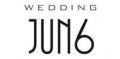 준6웨딩 Logo