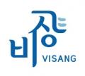 비상교육 Logo