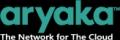 아리아카 Logo