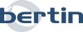 BERTIN Logo
