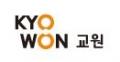 교원그룹 Logo