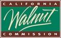 캘리포니아 호두협회 Logo