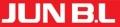 준비엘 Logo