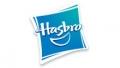 해즈브로코리아 Logo