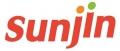 선진 Logo
