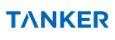 탱커펀드 Logo