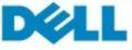 Dell Inc. Logo
