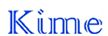 카임화장품 Logo