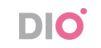 디오 Logo