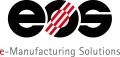 EOS Singapore Logo