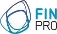 Finpro Logo