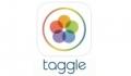 태글 Logo