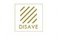 디세이브 Logo