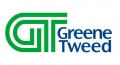 Greene, Tweed Logo