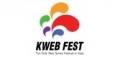 K웹페스트조직위원회 Logo