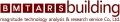 건물지진규모분석연구서비스 Logo