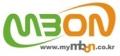 엠비온 Logo
