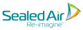 Sealed Air Corporation Logo