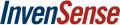 InvenSense, Inc. Logo