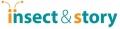 곤충산업문화자원연구소 Logo