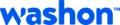 워시온 Logo