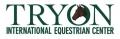 Tryon Equestrian Partners Logo