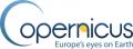 Copernicus Climate Change Service Logo