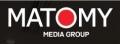 마토미코리아 Logo