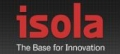 Isola Group Logo