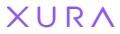 수라 Logo