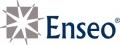 Enseo, Inc. Logo
