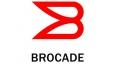 브로케이드 Logo