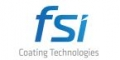 FSI Coating Technologies Logo