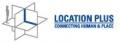 로케이션플러스 Logo