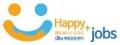 SMU취업성공센터 Logo