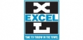Excel Dryer, Inc. Logo