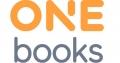 원북스 Logo