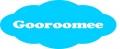 구루미 Logo