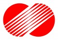 한국전력공사 Logo