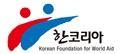 재단법인 한코리아 Logo