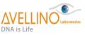 아벨리노 Logo