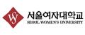서울여자대학교 Logo