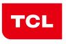 TCL Multimedia Technology Holdings Limited Logo