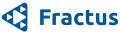 Fractus S.A. Logo